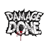 DAMAGE-DONE