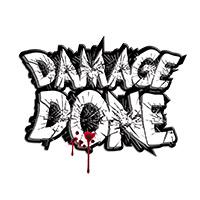 DAMAGE-DONE