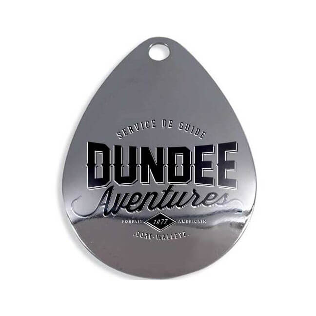 DUNDEE Aventures
