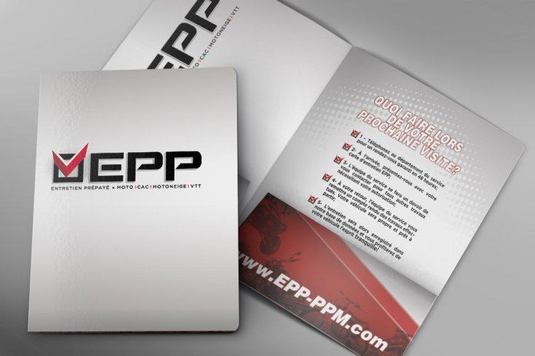 EPP-PPM