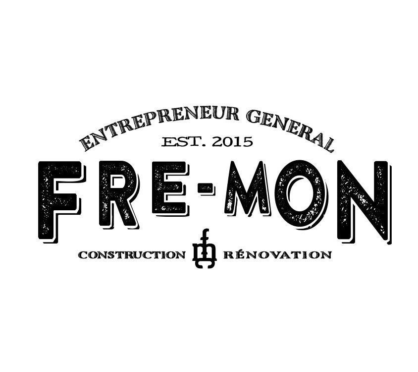 FRE-MON