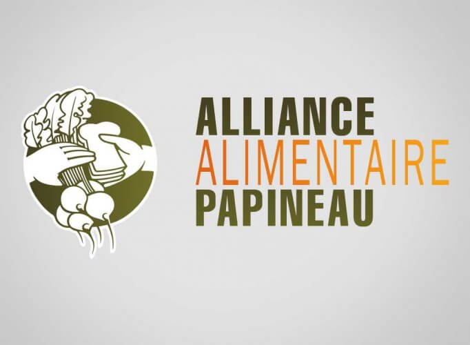 Alliance Alimentaire Papineau