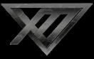 X77 Créateurs D'images